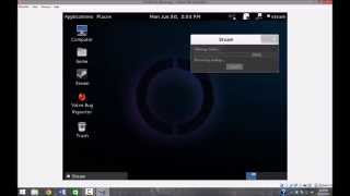 How to Install Steam OS to a Virtual Machine