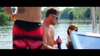 "Babi Mac:Tennessee Honey Ft. Q-Sick- ""Official Music Video"""