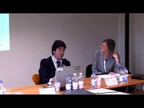 La cooperazione con i business partners interni #2