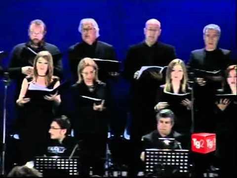 La Musica Totale di Vio - Lino Cannavacciuolo