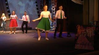 Молодежный театр в Тамбове открывает новый сезон
