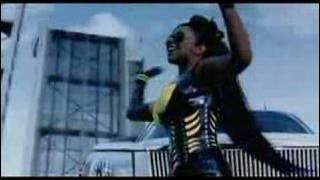 DJ Tomekk feat. Lil`Kim & Trooper da Don - Kimnotyze