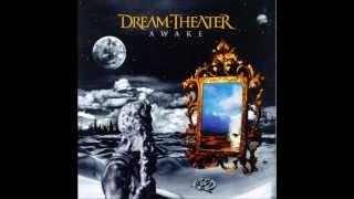 Dream Theater - Erotomania