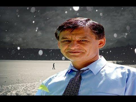 МУХАММАД ЮСУФ ШЕЪРЛАРИДАН