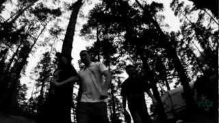 Krok Piskiego Stylu V 2011 / Skorup - Las to mój dom / ZPP - KPS Fest / ZPP - Ogień