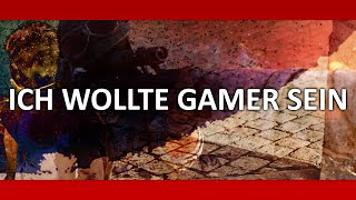 Gamer Musik - Ich wollte Gamer Sein by Execute (Prod by Kontrabandz)