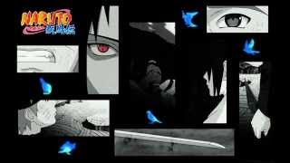 Naruto Shippuden - Opening 3 [ Blue Bird - Full Version ]