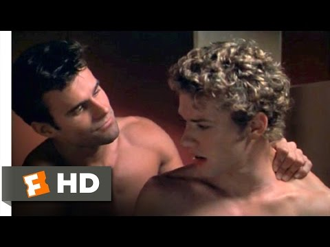 54 (9/12) Movie CLIP - The Clap (1998) HD