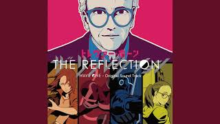 The Reflection (OST)