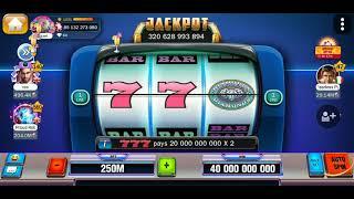 Huuuge Casino Big Wins screenshot 1