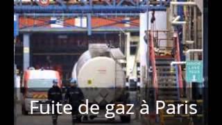 AM Services : Fuite de gaz à Paris: Tél : 06 59 14 14 03(, 2015-09-03T13:54:31.000Z)