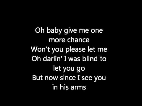 Клип Vazquez Sounds - I Want You Back