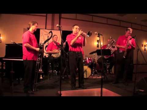 Original Wildcat Jazz Band