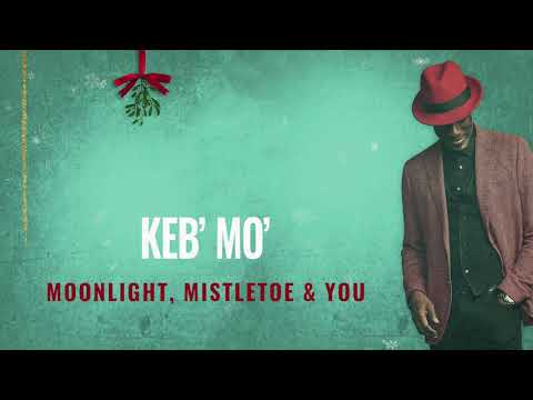 keb'-mo'---one-more-year-with-you-(official-audio)