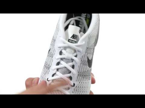 Nike Air Max Typha  SKU:8715389