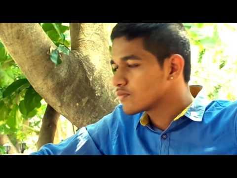 Yaaru short film.