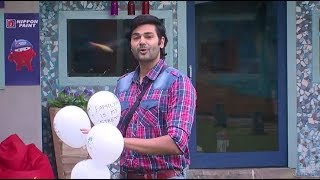 Bigg boss 29/09/17 Promo 4|Bigg boss 29th September 2017 Promo 4|