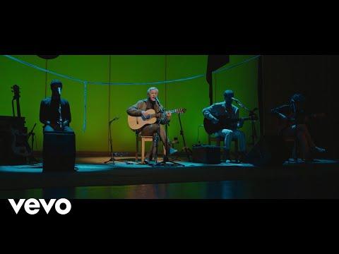 Caetano Veloso, Moreno Veloso, Zeca Veloso - Genipapo Absoluto ft. Tom Veloso