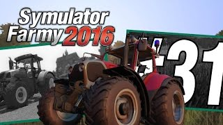 Symulator Farmy 2016 - Prezentacja maszyn |Siewniki+Sadzarki [#31]