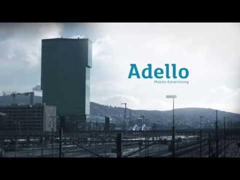 Adello AdCTRL