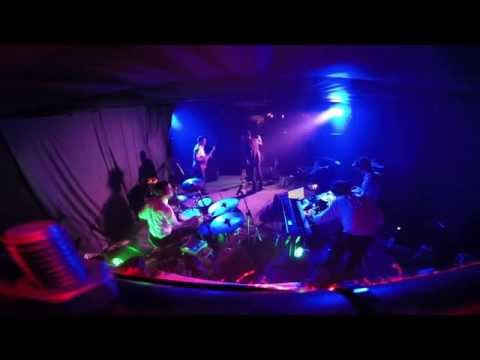 sZempöl - Dilinko (Live)