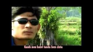 Lagu Aceh Ahmad Raj Boh Lam Oen