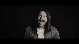 JJ Shiplett - Waiting On The Rain (Official Video)