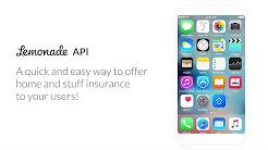 Lemonade Insurance API [Quick Intro]