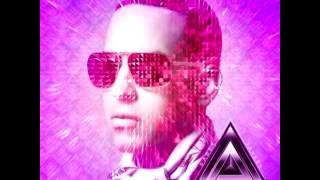 Daddy Yankee - Pon T Loca