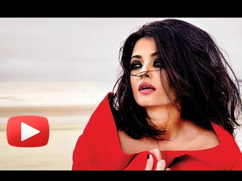 Aishwarya Rai Hot Photo Shoot Post Motherhood Hot Or Not
