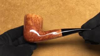 Video: Castello Collection 1982 GreatLine - Freeform - Limited Edition #48