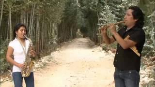 Kenty Jose - Carnaval de mi tierra (HD)