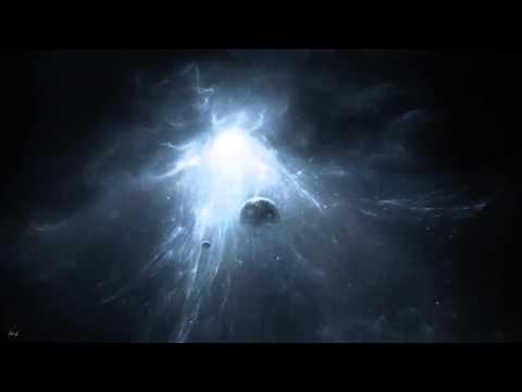 "Liquid Cinema - Dawn Of Creation (Max Concors - 2015) ""Lumina"""
