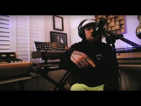 Mac Miller - Inertia