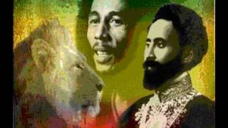 The Upsetters - A Touch Of Fire & Consider Me Version & One Punch & Bronco