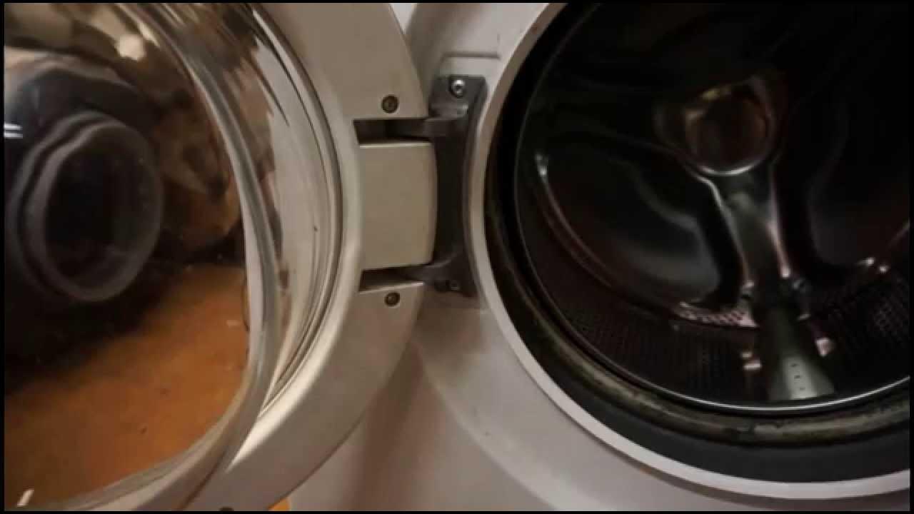 Заменить люк стиральной машины bosch обслуживание стиральных машин бош Савёловская линия