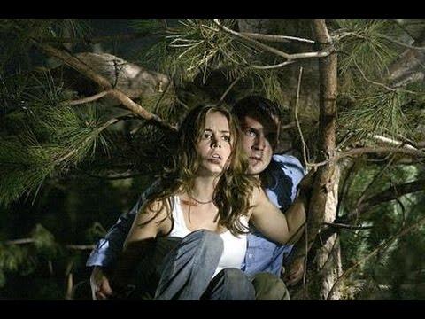 Camino sangriento 4 películas de terror peliculas completas en español latino HD