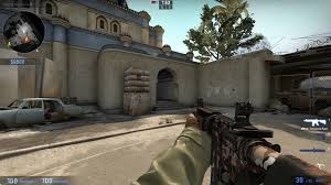 Gameinfo.txt doesnt exist in subdirectory csgo betting when you unfriend someone on snapchat are they still your bets friend
