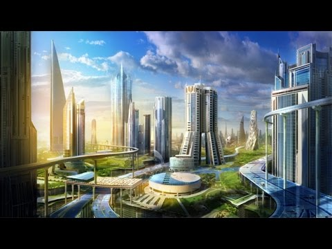 Top 20 Smart Cities of India by Narendra Modi Ahmedabad Smart City Project