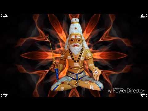 Nallavargal ullathile Muneeswaran Ayya Song...