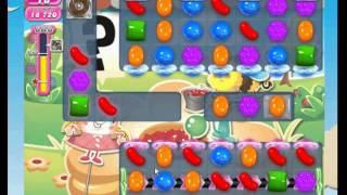 Candy Crush Saga Livello 748 Level 748
