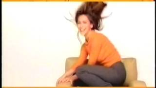 Neutrogena Jennifer Love Hewitt commercial, 2001) thumbnail