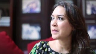 Download Video Ira Wibowo: Keunikan Anak-anaknya dan Peran Ganda Perempuan MP3 3GP MP4