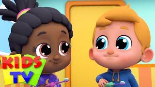 Это способ Образование для детей Дошкольные видео Kids Tv Russia Детские стишки Анимация