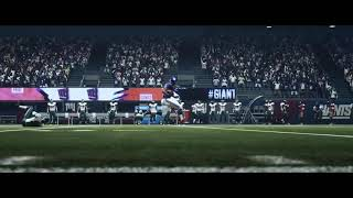 Madden NFL 19 – E3 2018 First Look Trailer | PS4  By New Games