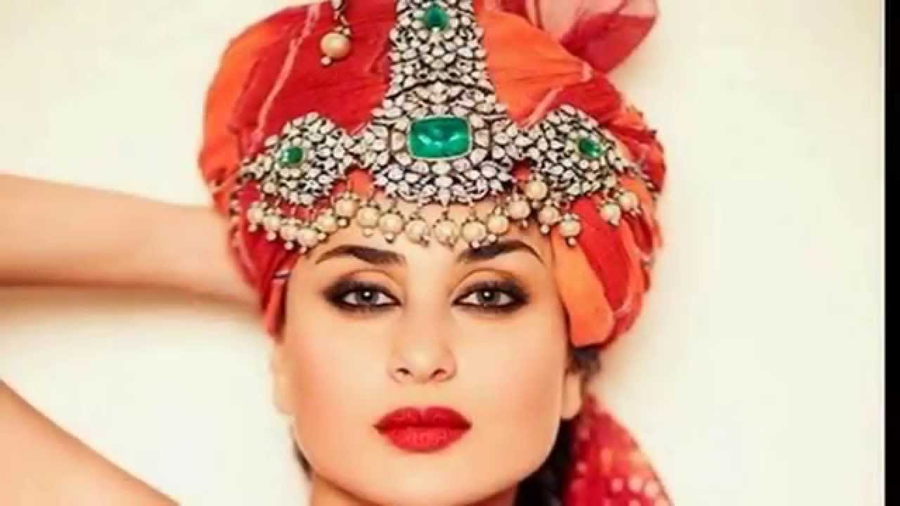 kareena kapoor bollywood actress wallpapers - youtube