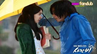 Love Rain 02 사랑비  lluvia de amor -Various Artists -  (Piano Ver.)