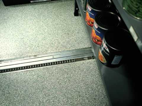 Commercial Kitchen Flooring   Floors for Commercial Kitchens ...