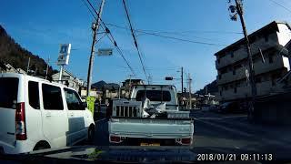 20180121貴船神社 thumbnail