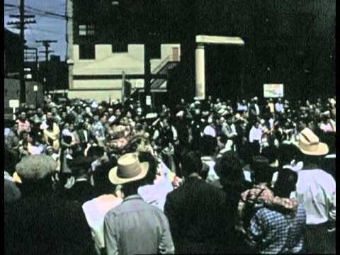 Vintage Vancouver: screened November 18, 2012